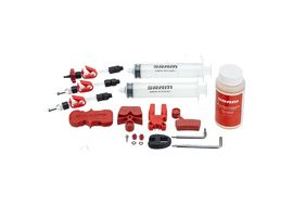Sram Standard Bleed Kit with DOT 5.1