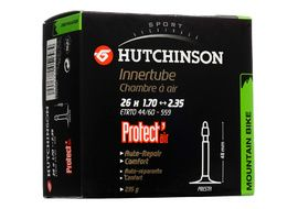 Hutchinson Protect'Air tube 26""