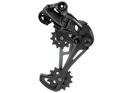 Sram GX Eagle X-Horizon rear derailleur 12 Speed Black