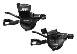 Shimano XT M8000 Rear Shifter 11 speed 2019