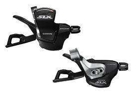 Shimano SLX SL-M7000 rear shifter 11 speed 2019