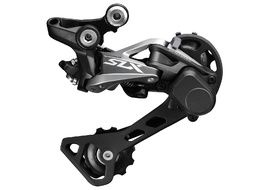 Shimano SLX M7000 Shadow+ rear derailleur 11 speed 2019