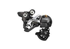 Shimano Saint M820 Shadow+ 10 speed Rear Derailleur