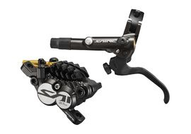 Shimano Saint M820 front disc brake without rotor and adapter 2019