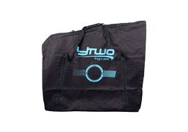 Ytwo Softravel Bike Protection Bag
