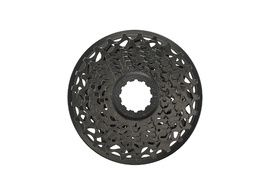 Sram GX DH PG-720 Cassette 7 speed - 11-25 teeth 2019