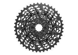 Sram GX XG-1150 Cassette 11 speed - 10-42 teeth 2019