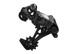 Sram X01 X-Horizon 11 Speed Rear Derailleur Black 2019