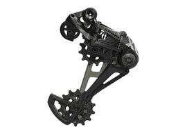 Sram X01 Eagle X-Horizon rear derailleur 12 Speed Black 2019