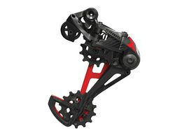 Sram X01 Eagle X-Horizon rear derailleur 12 Speed Red 2019