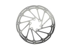 Sram Centerline Rounded Rotor 2018