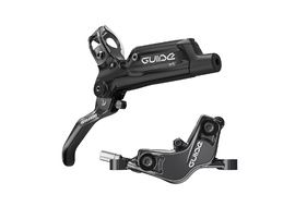 Sram Guide RS rear Disc brake Black without rotor and adapter
