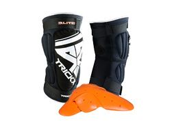 Trick X 3.Lite Knee guard