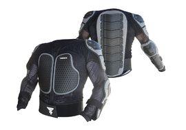 Trick X Raven Body Armor
