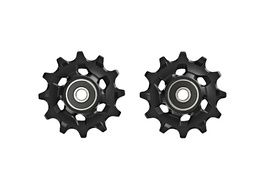 Sram X-Sync 12 teeth Pulley wheels for X01 / X1 / GX 1X11s