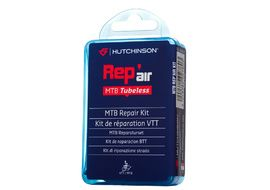 Hutchinson Tubeless repair kit