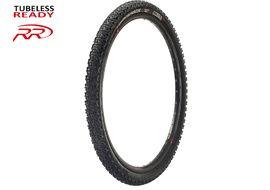Hutchinson Cobra Tubeless Ready Tire 26'' 2.10 - RR xc