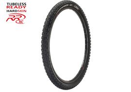 Hutchinson Cobra Tubeless Ready Hardskin Tire 27,5'' 2.25 - RR xc 2019