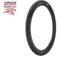 Hutchinson Cobra Tubeless Ready Hardskin Tire 27,5'' 2.25 - RR xc