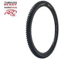 Hutchinson DZO Tubeless Ready Hardskin tire 27,5'' 2.00 - RR xc