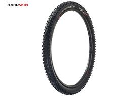 Hutchinson Toro Hardskin Tire 27.5'' 2.10 2018