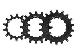 Sram X-Sync sprocket for Bosch engine