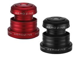 Aerozine XH1.6B external tapered Headset