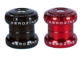 Aerozine XH1.2 external 1''1/8 Headset