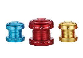 Aerozine XH1.6A external 1''1/8 Headset