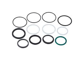 Rock Shox Shock Air Seal Kit for High volume Monarch and Monarch Plus 2011-2013