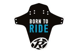 Reverse Components Born To Ride Mudguard 2018