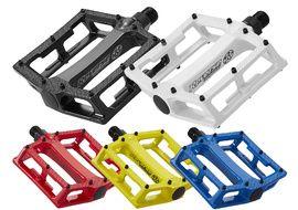 Reverse Components Super Shape 3D Pedals 2019