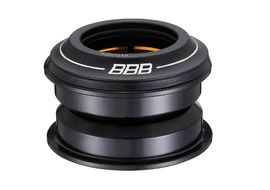 BBB Semi Integrated Headset 44 mm BHP-51