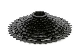 MSC Cassette 11 speed Black - 11-42 teeth 2017