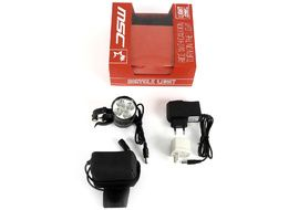 MSC 3000 Lumens Light