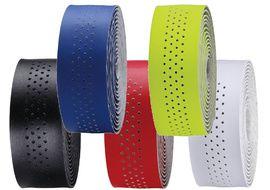 BBB Speed Ribbon Handlebar Tape