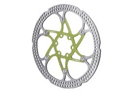 OnOff floating Rotor Olive