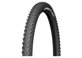 Michelin Wildrace'r Advanced UST Tubeless Tire 26''