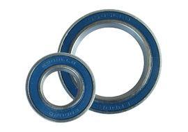 Enduro Bearings ABEC 3 Bearing