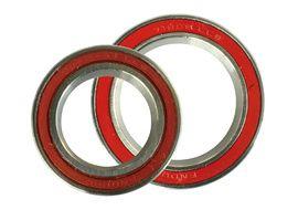 Enduro Bearings ABEC 5 angular contact bearing