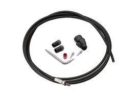 Avid Hydraulic line kit for Elixir 5/7/9/R/CR/XO/Mag/XX