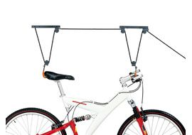 Icetoolz Bicycle lifter P621