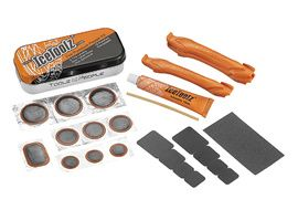 Icetoolz 65A1 Tire puncture repair kit