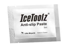 Icetoolz Carbon assembling paste C145 2016