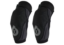 661 Sixsixone Evo II Elbow guards