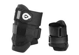 661 Sixsixone Wrist Wrap Pro