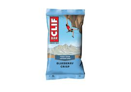 Clif Bar Energy Bar Blueberry Crisp