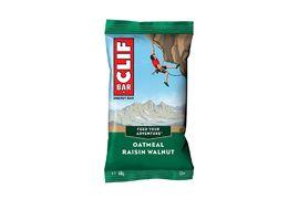 Clif Bar Energy Bar Oatmeal Raisin Walnut