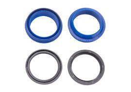 Enduro Bearings Fork seals kit for Marzocchi