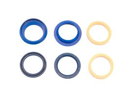 Enduro Bearings Fork seals kit for Fox racing Shox